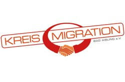 Kreis Migration Bad Aibling