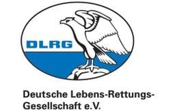 DLRG Ortsverband Bad Aibling